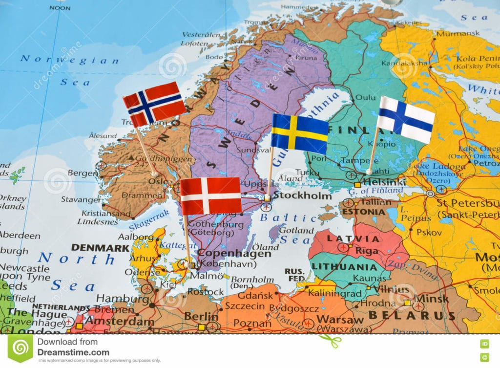 nordic-countries-flag-pins-map-paper-denmark-finland-norway ... on map benelux countries, map south america countries, map caribbean countries, map world countries, map belgium countries, map united kingdom countries, map far east countries, map oceania countries, map africa countries, map arabian peninsula countries, map turkey countries, map vietnam countries, map baltic countries, map canada countries, map of norway and surrounding countries, map mediterranean countries, map asia countries, map southern african countries, map middle east countries, map european union countries,