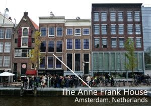 anne-frank-house-for-blog