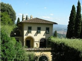 georgetowns-fiesole-study-abroad-residence-italy