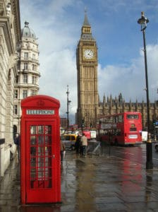 766px-london_big_ben_phone_box