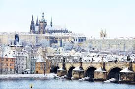 prague universities, prague study, study in prague, study in english in prague, czech universities, czech colleges, prague colleges, prague universities in english, prague universities, studying in czech republic in english, study in czech republic for international students